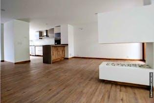Casa en Niza, Niza - 241mt, cuatro alcobas, tres niveles