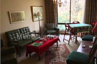 Apartamento en venta en Iberia, 60m² con Jardín...