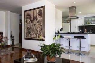 Apartamento en venta en San Patricio de 101m² con Gimnasio...