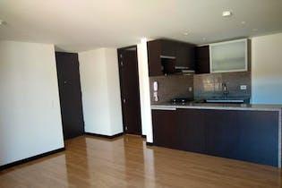 Apartamento en venta en Cedritos 95m² con Piscina...