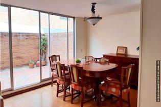Casa en venta en Dardanelo de 159m² con Gimnasio...