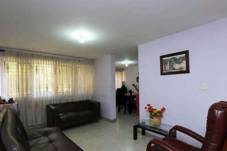 Portada Apartamento en Carlos E Restrepo-Medellín, con 4 Habitaciones - 123 mt2.