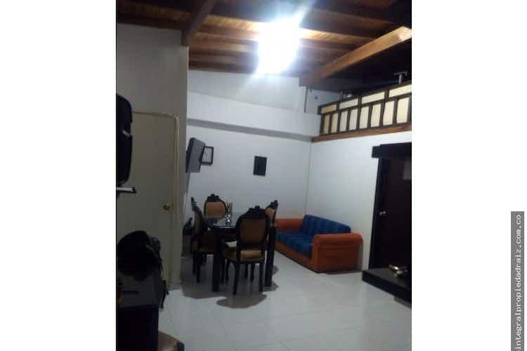 Portada Apartamento en Belén-las playas , con 2 habitaciones - 47 mt2.