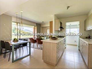 Costa Azul 1606, apartamento en venta en Toledo, La Estrella