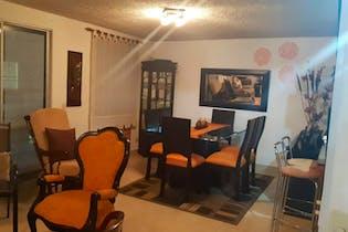 Apartamento en venta en Gran Granada, 64m² con Gimnasio...