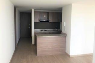 Apartamento en venta en Metrópolis de 1 habitacion