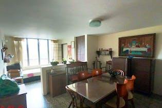 Casa en Prado - Medellín, cuenta con seis habitaciones