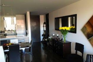 Apartamento en venta en Las Villas de 3 alcobas