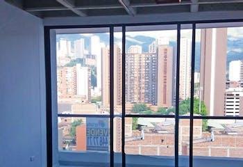 Apartamento en venta en La Doctora 75m² con Gimnasio...