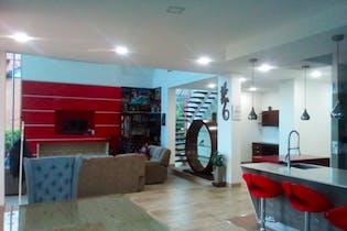 Casa en venta en Bojacá de 3 hab. con Zonas húmedas...