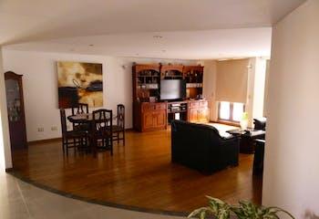 Apartamento en Aves María-Sabaneta, con 4 Habitaciones - 258 mt2.