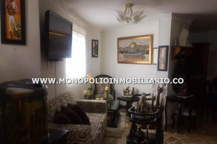 Portada Casa Unifamiliar de 182m2 en La Palma, Belén - con cuatro habitaciones