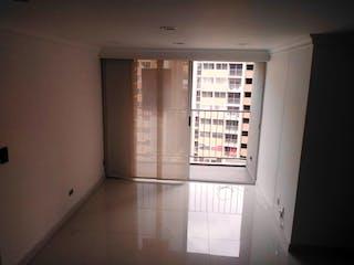 Panorama Aural, apartamento en venta en La Tablaza, La Estrella