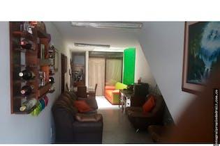 Casa en Barrio Antioquia, Guayabal - Tres alcobas