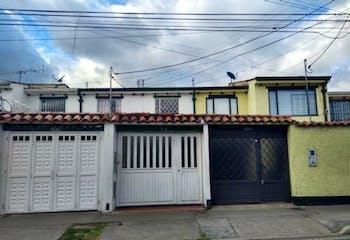 Casa en venta en Villa Del Prado 176m²