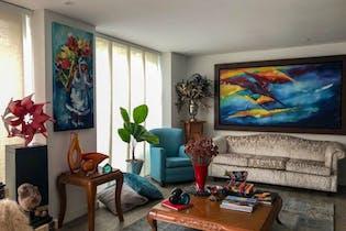 Casa en venta en San Nicolás de 3 habitaciones