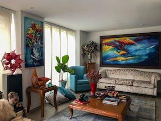 Casa, casa en venta en San Nicolás, Rionegro