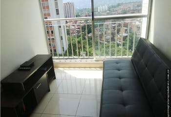 Apartamento en venta en El Rincón con acceso a Piscina
