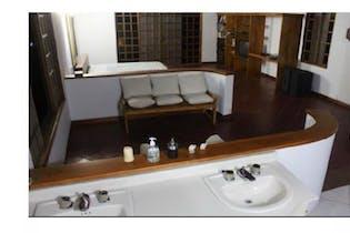 Casa en venta en Portachuelo de 4 habitaciones
