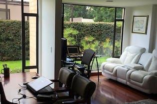Casa en Conejera, Suba - 532mt, cuatro alcobas, terraza