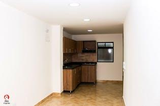 Apartamento en La Floresta, La America - 130mt, piso 3, tres alcobas