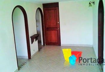 Apartamento en venta en San Germán 60m² con Piscina...