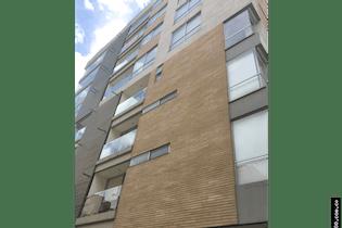 Chico-985264, Apartamento en venta en Chicó 81m² con Gimnasio...