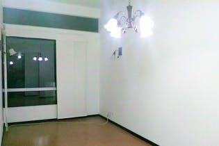 Apartamento en venta en Minuto De Dios, 67m²