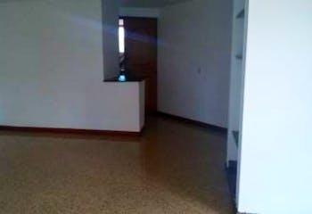 Apartamento en Florida Bueva, Estadio - Cuatro alcobas