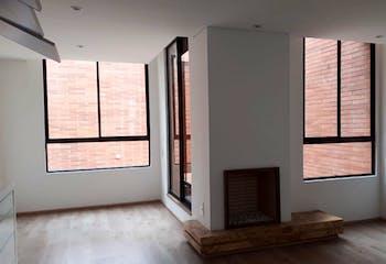 Casa en venta en La Campiña con Solarium...