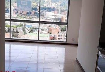 La Gran Manzana, Apartamento en venta en Asturias de 1 hab. con Gimnasio...