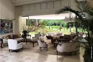 Casa en venta en San Nicolás de 10908m² con Jardín...