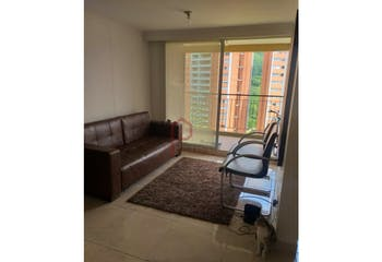 Apartamento en venta en El Trapiche de 76m² con Gimnasio...