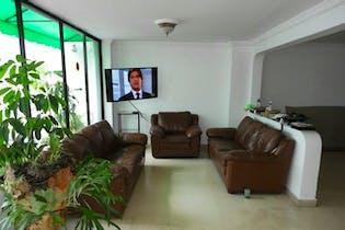 Casa en venta en Velódromo de 316m²