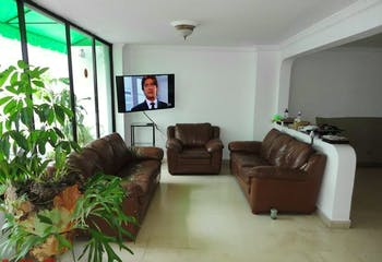 Casa en venta en Velódromo, 316m²