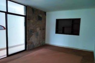 Casa en Prado-Medellín, con 5 Habitaciones - 281.6 mt2.