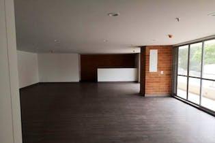 Apartamento en proyecto Zanetti-Itagüí, con 3 Habitaciones - 64 mt2.