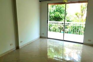 Casa en calasanz-Medellín, con 4 Habitaciones - 145 mt2.