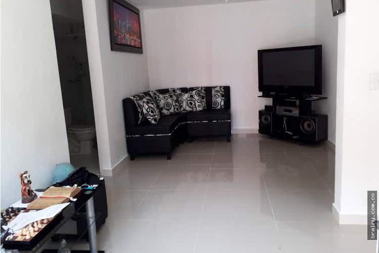 Portada Apartamento en venta en La Mina, Envigado.