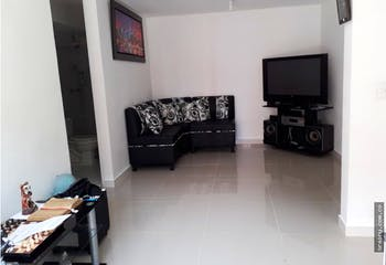 Apartamento en venta en Las Antillas, 55m²