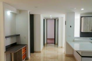 Apartamento en venta en Lorena de 2 habitaciones