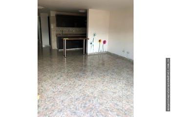 Apartamento en venta en Belén Centro, 138m² con Balcón...