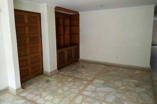 Apartamento En Suramericana-Medellin, con 4 Habitaciones - 155 mt2.