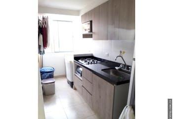 Apartamento en venta en La Cuenca de 3 hab. con Gimnasio...