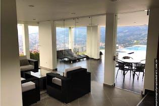 Casa en venta en La Cuenca de 7 hab. con Zonas húmedas...
