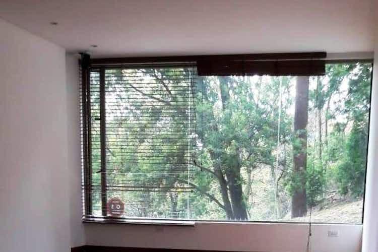 Portada Apartamento en Chapinero Alto-Bogotá, con 3 Habitaciones - 170 mt2.