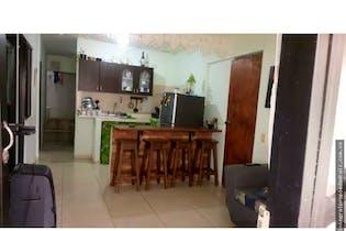 Casa en La Ferreira, Girardota - Tres alcobas