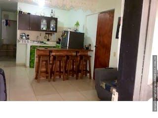 Casa en venta en Casco Urbano Girardota, Girardota