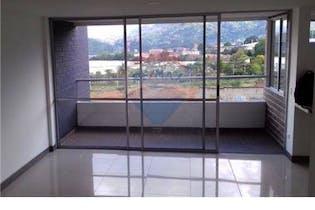 Apartamento en venta en Suramérica 73m² con Jardín...