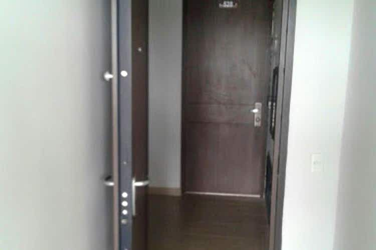 Portada Apartamento en El Tintal, Tintal - 81mt, tres alcobas, balcón